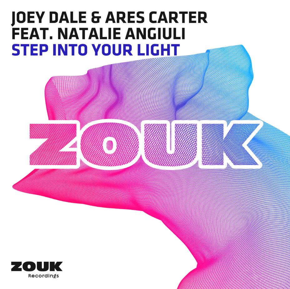 artwork-zouk-step-your-light.png