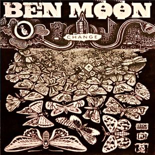 benmoon-change-singleartwork-e1398314213874.png