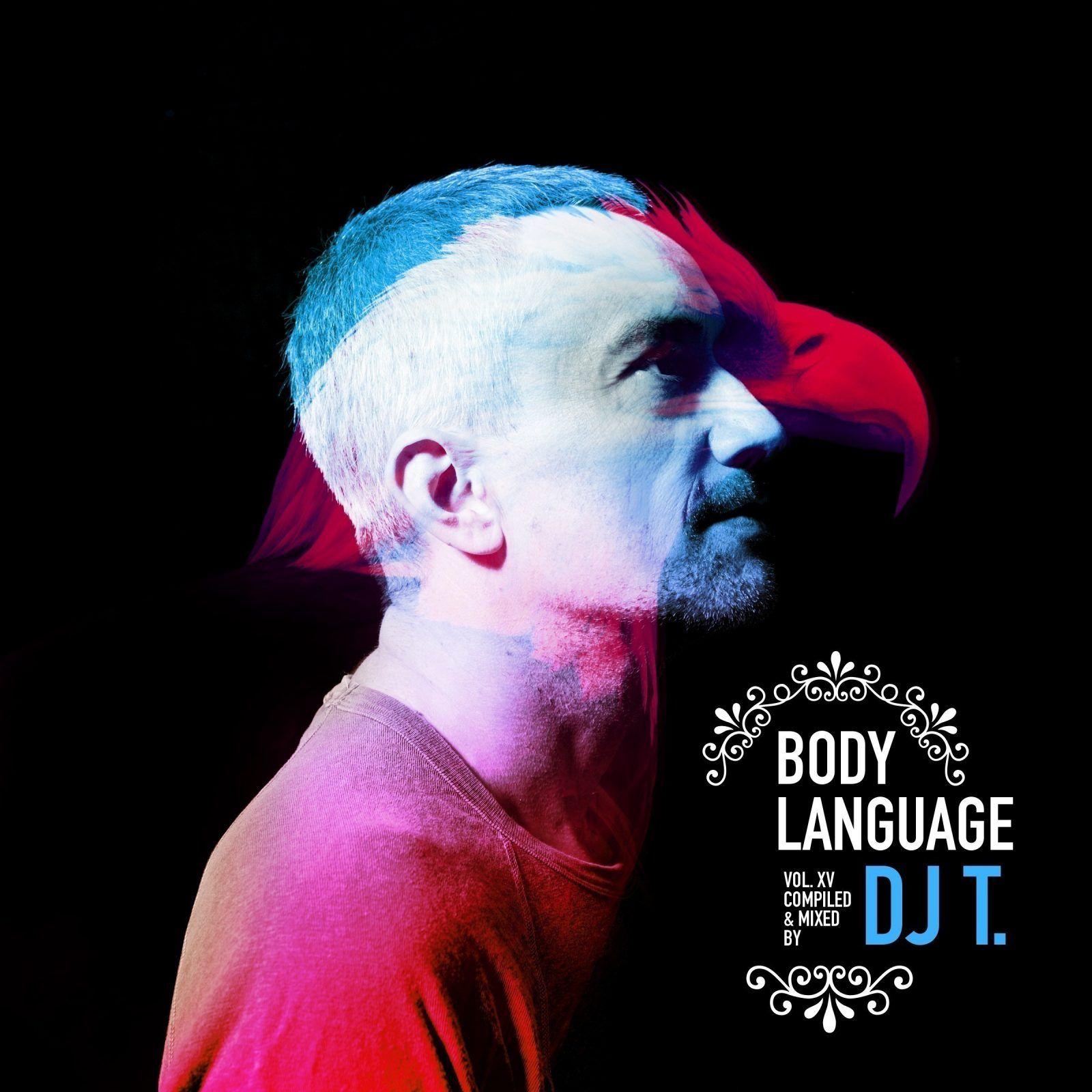 body-language-2400x2400.jpg