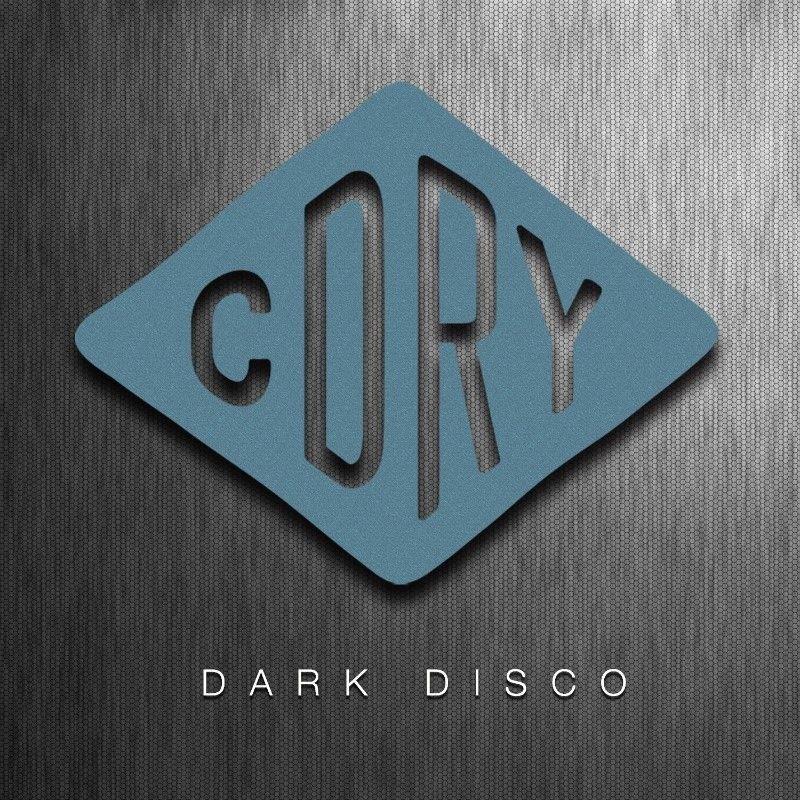 darkdisco.jpg