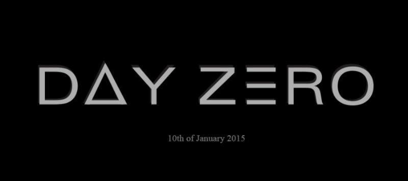 dayzero.jpg
