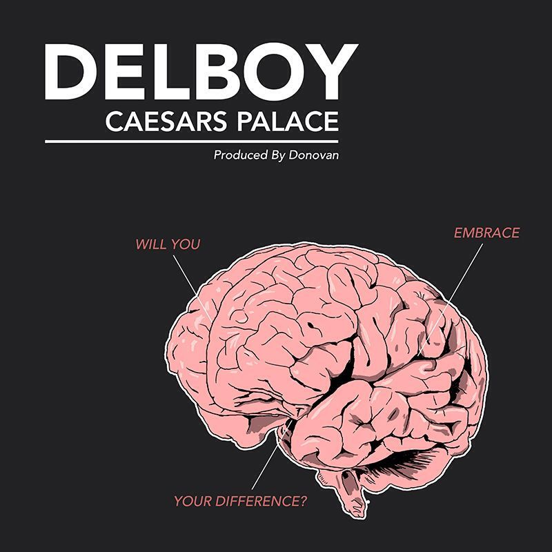 delboy-caesars-palace-artwork-kevin-boitelle.jpg