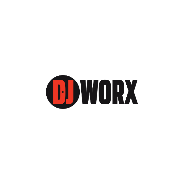 djworx.png