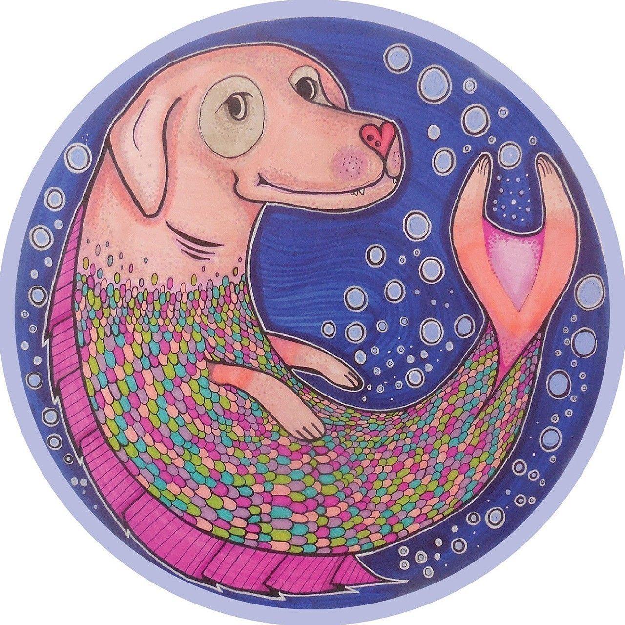 dogfish.jpg