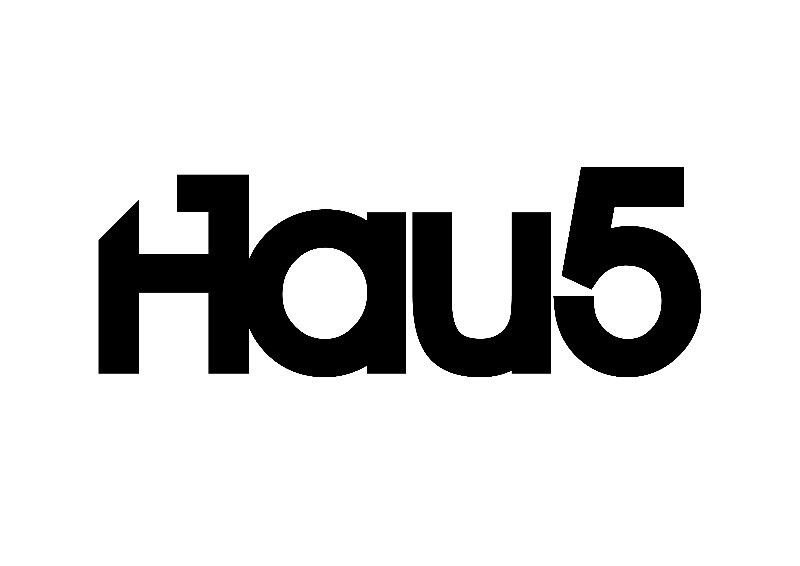 hau5.jpg