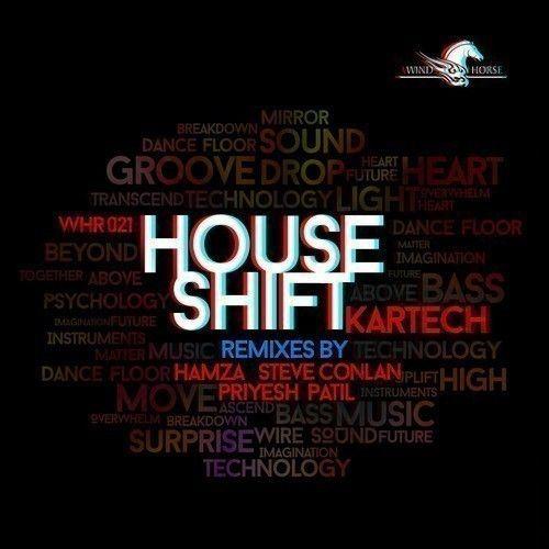 houseshift.jpg