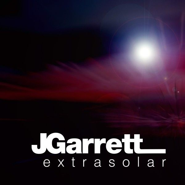 jgarrett.jpg