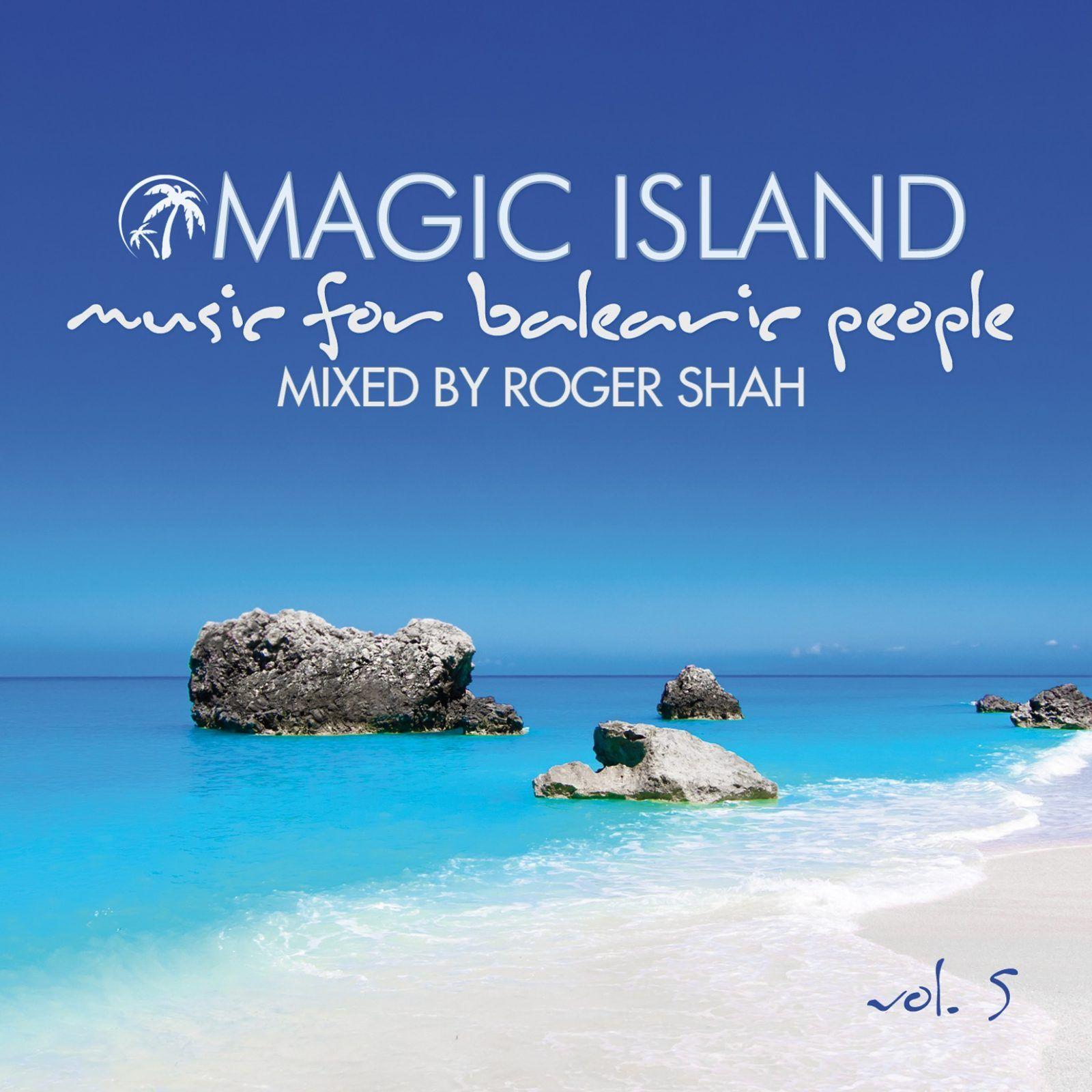 magic-island-cd-02.jpg
