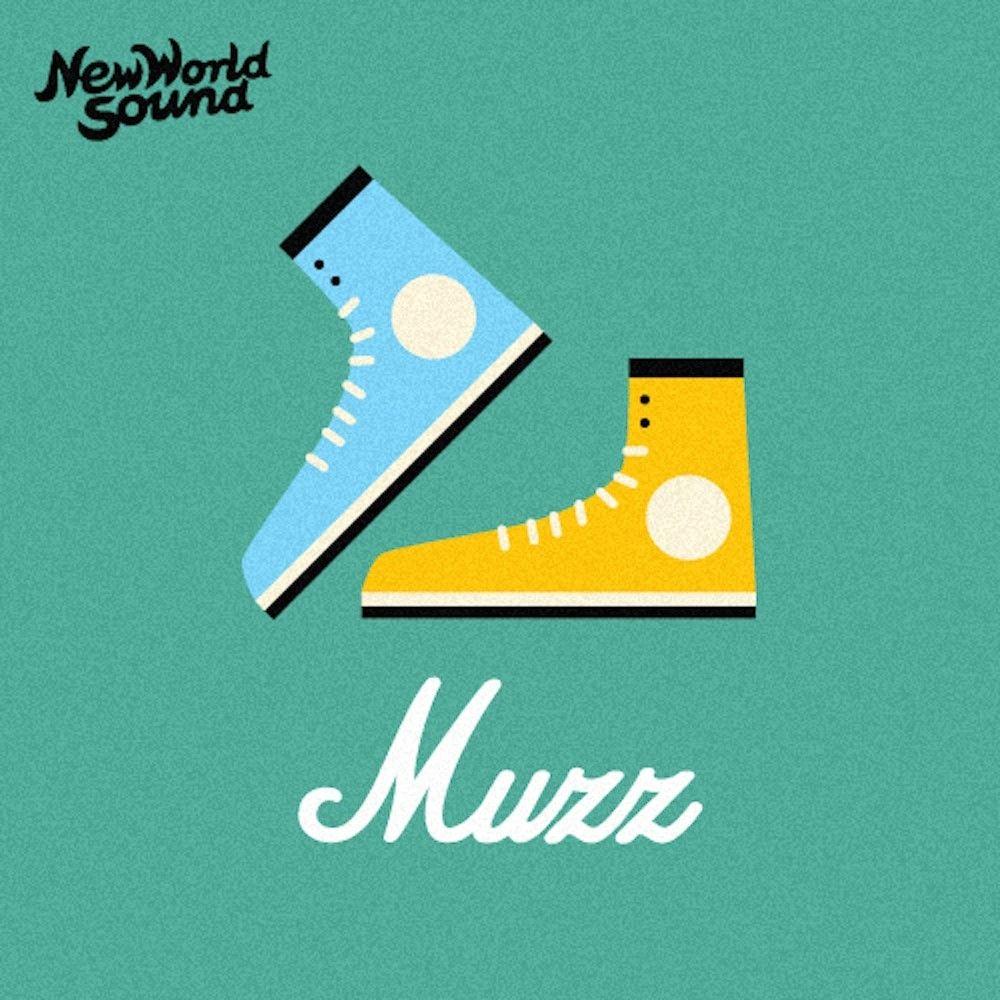 muzz.jpg
