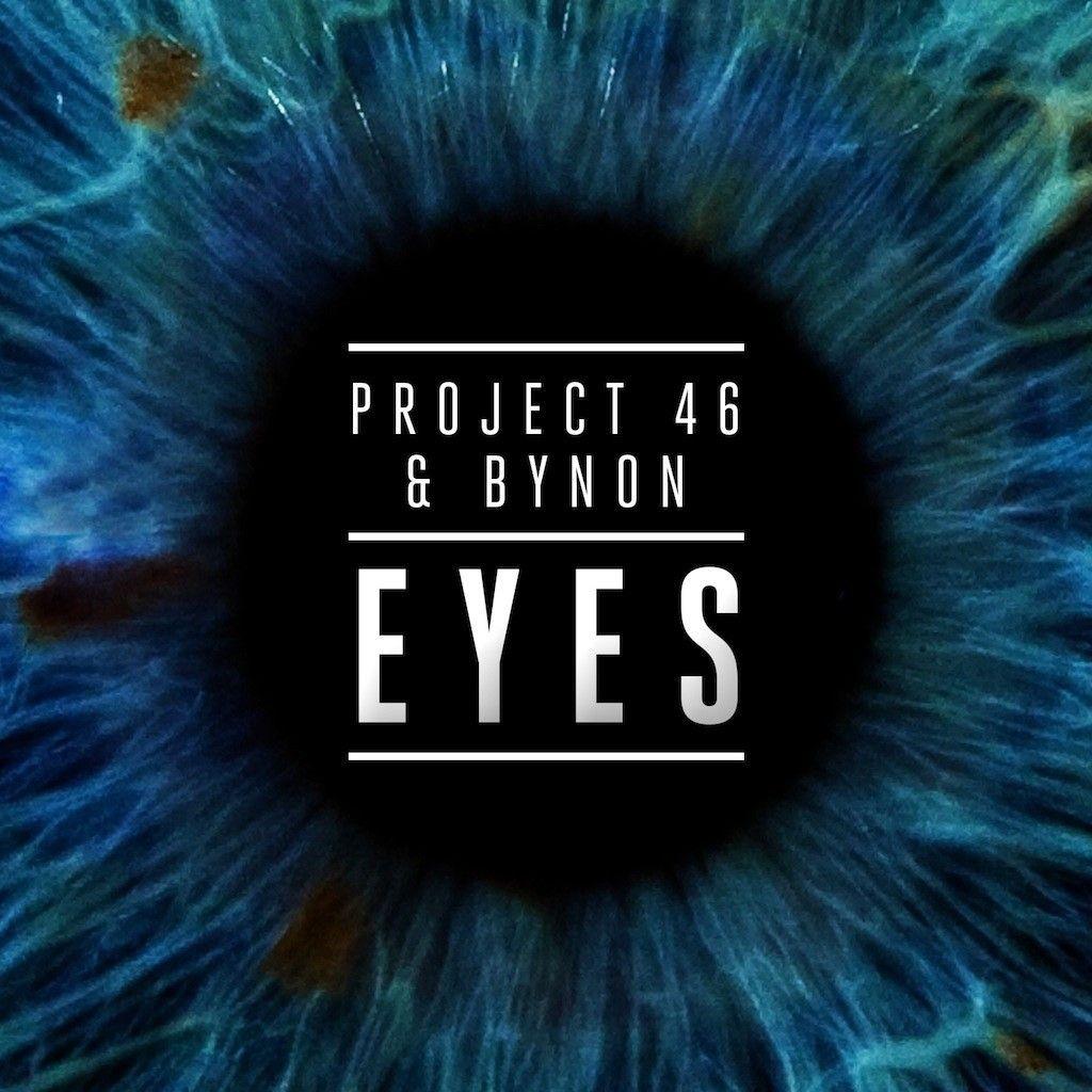 project46.jpg