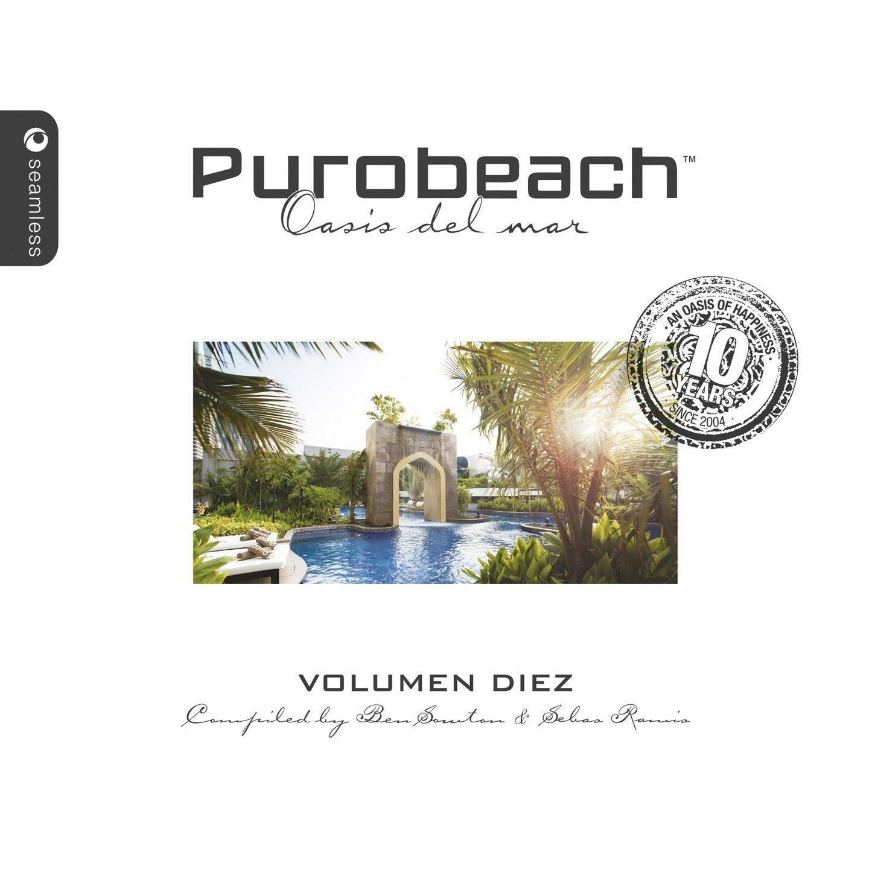 purobeach-volumen-diez-v2-seal-1440x1440.jpg