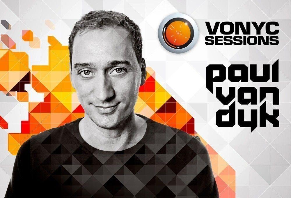 pvd-vonyc-sessions-relaunch.jpg