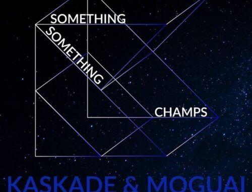 somethingsomething.jpg