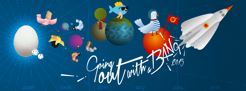 tgf-2015-going-out-bang-bannerpng.png