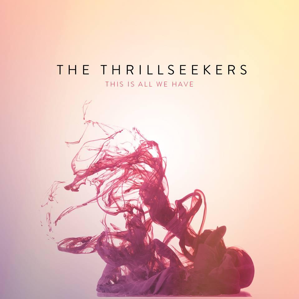 thrillseekers-release.jpg