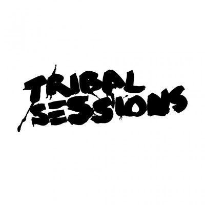 tribal-sessions400.jpg