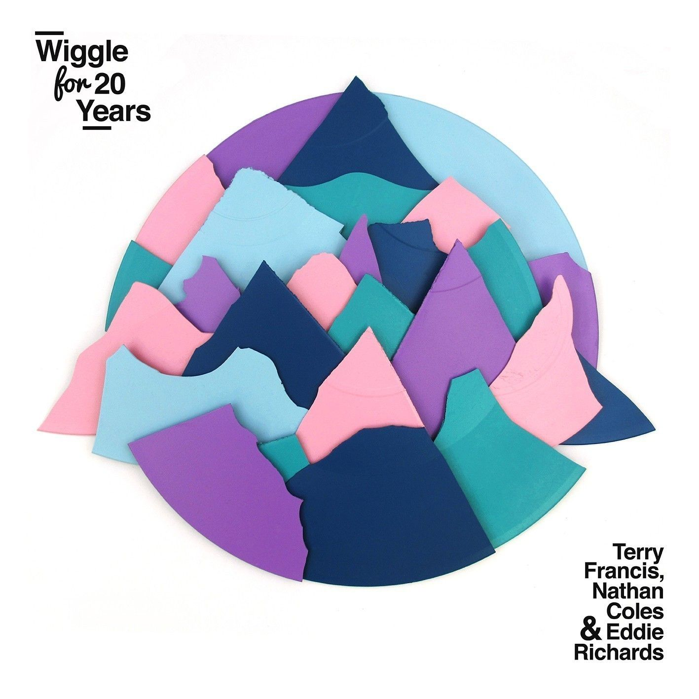 wiggle-20-years-packshot.jpg