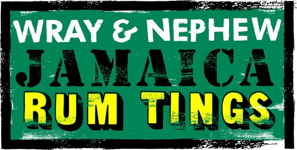 wraynephews-jamiacarumtings-logo-2014.jpg