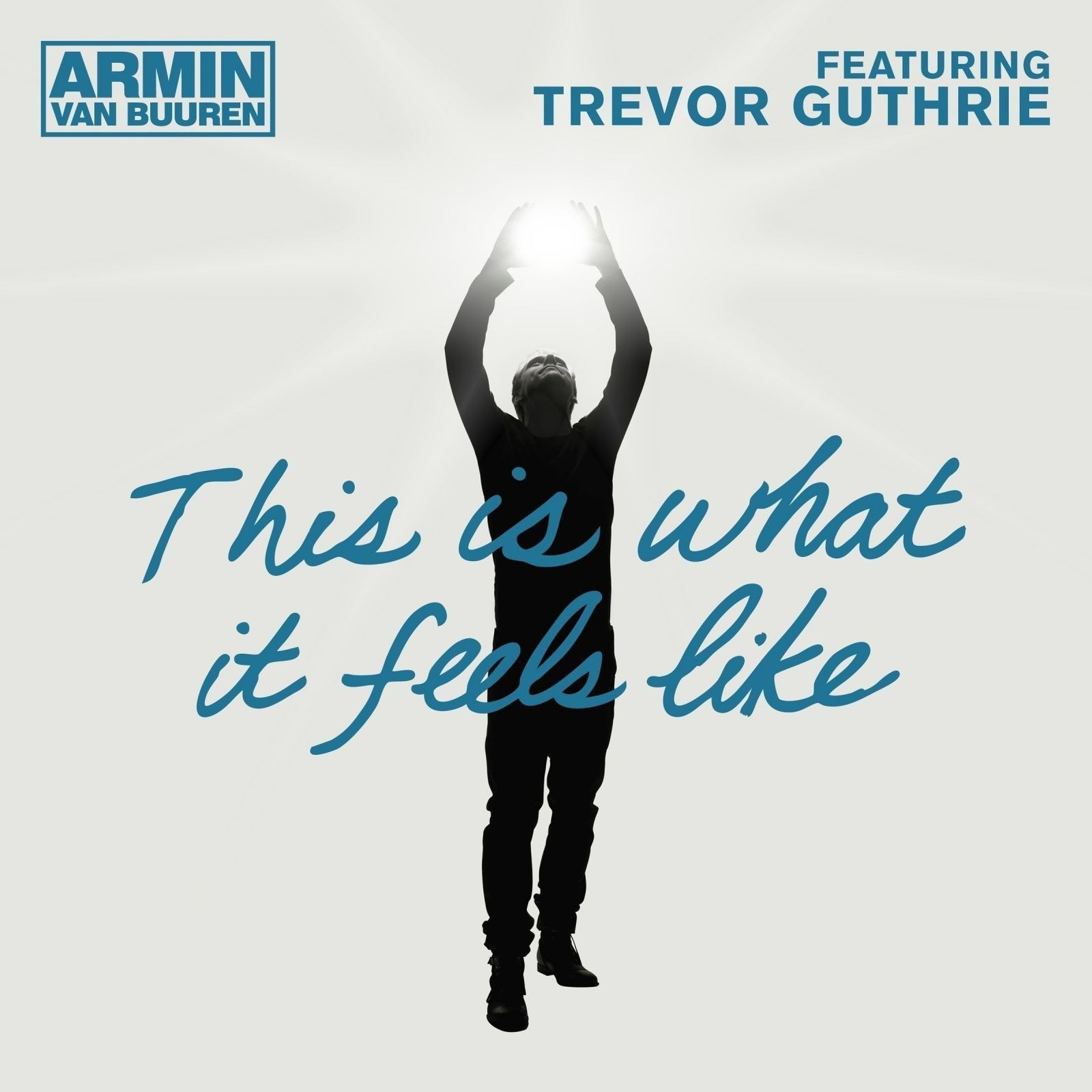 armin-van-buuren-feat.trevor-guthrie-what-it-feels-digital-cover.jpg