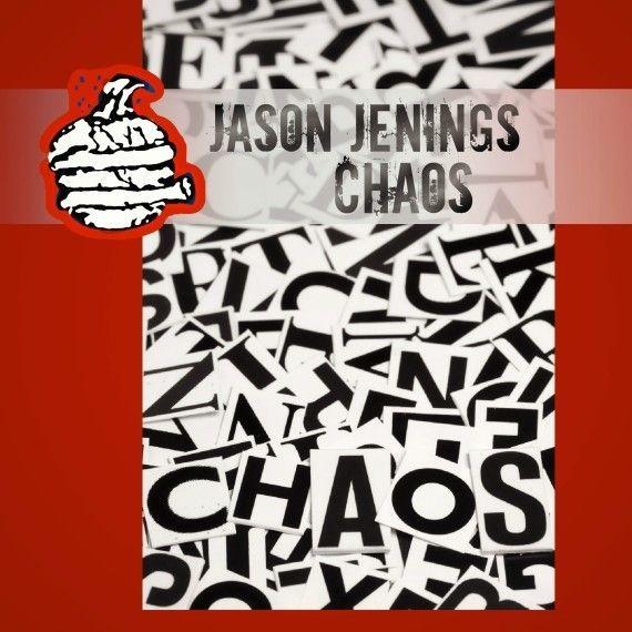 chaos.jpg