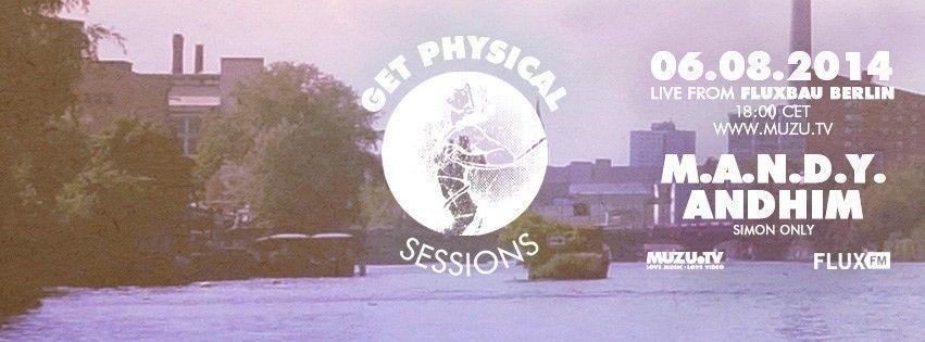 getphysicalsessions.jpg