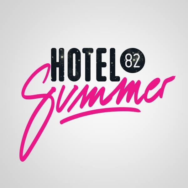 hotel82.jpg
