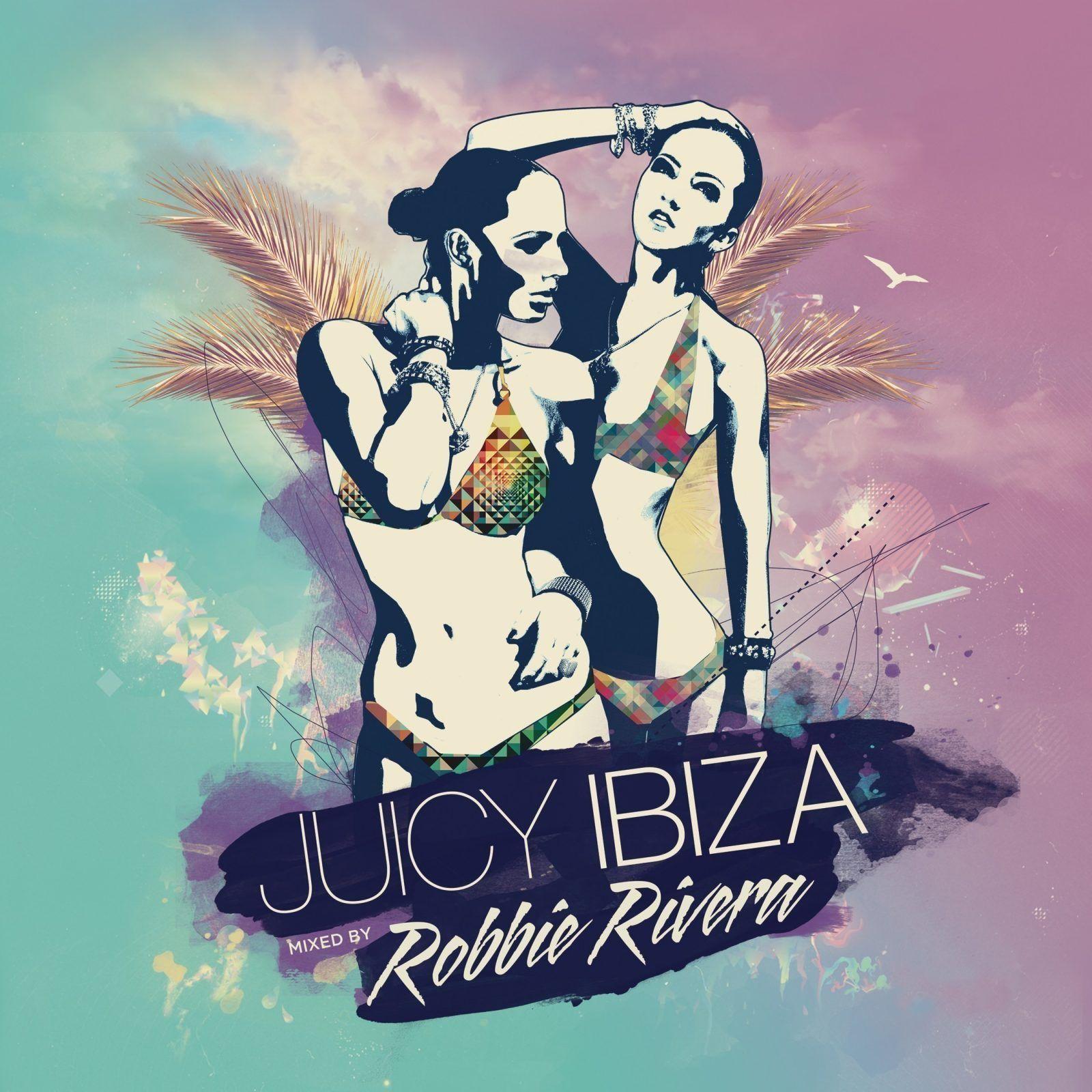 juicyibiza.jpg