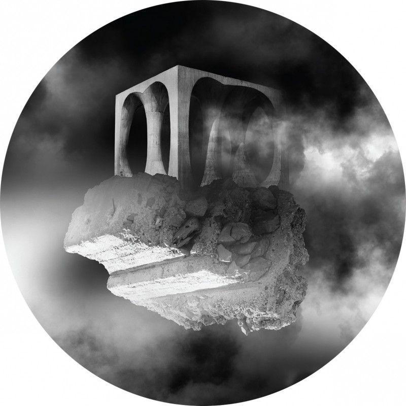 mjc-vinyl-packshot-1.jpg