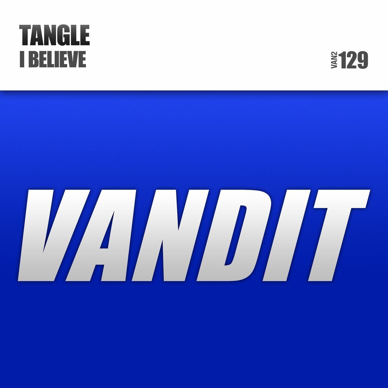 tangle-i-believe.jpg