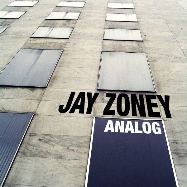 zoney.jpg