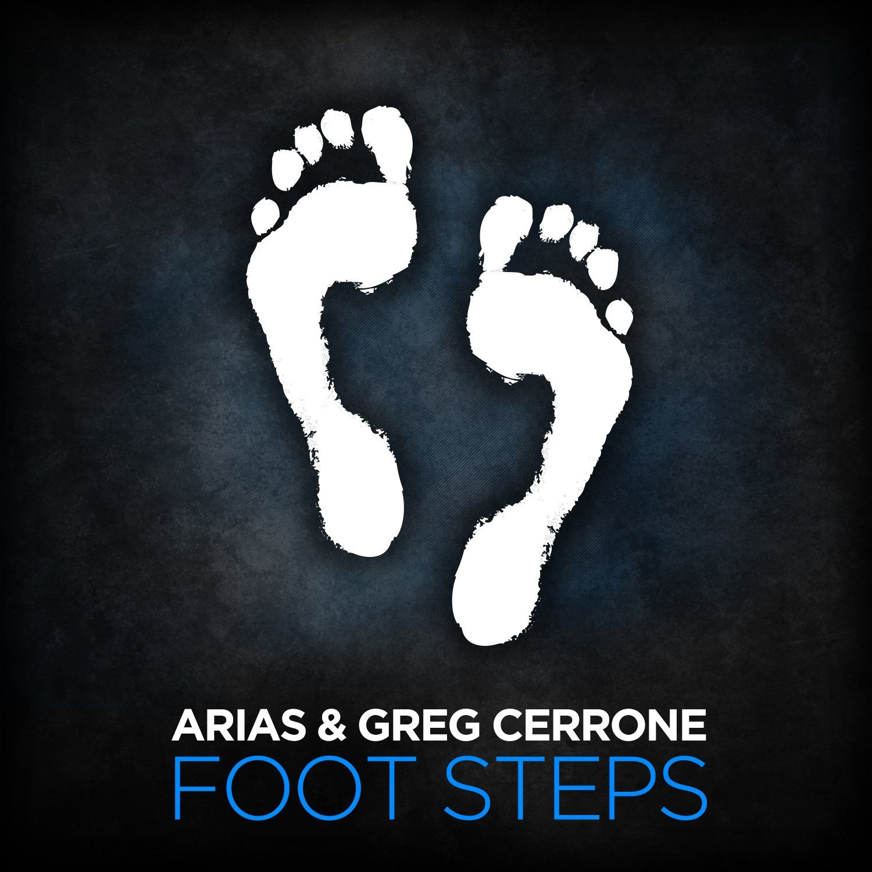 ariasgregcerrone-footsteps.jpg