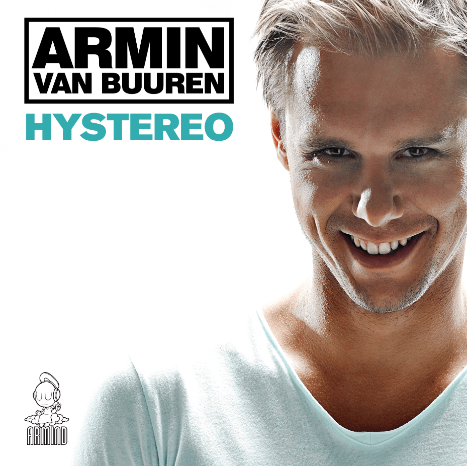 artwork-hystereo.png