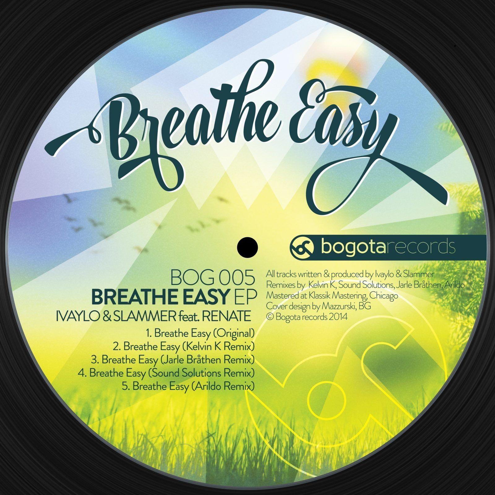 breatheeasy.jpg