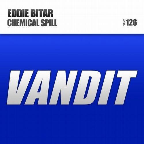 eddie-bitar-chemical-spill.jpg