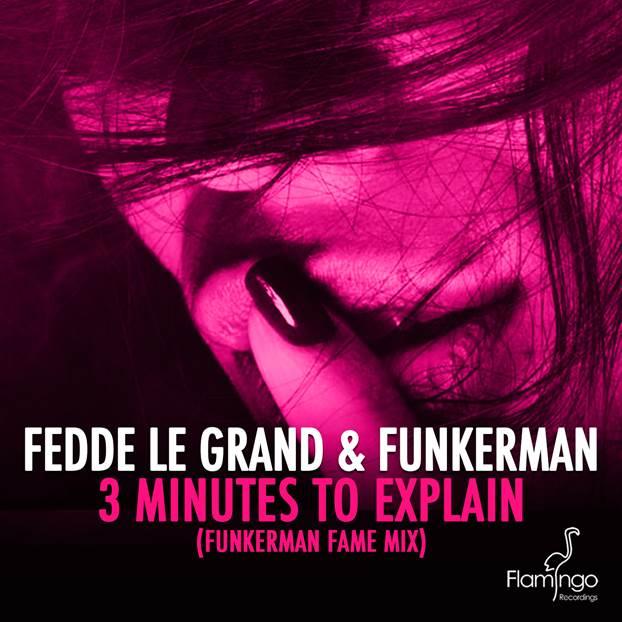 fedde-le-grand-funkerman-3-minutes-explain-funkerman-fame-mix.jpg