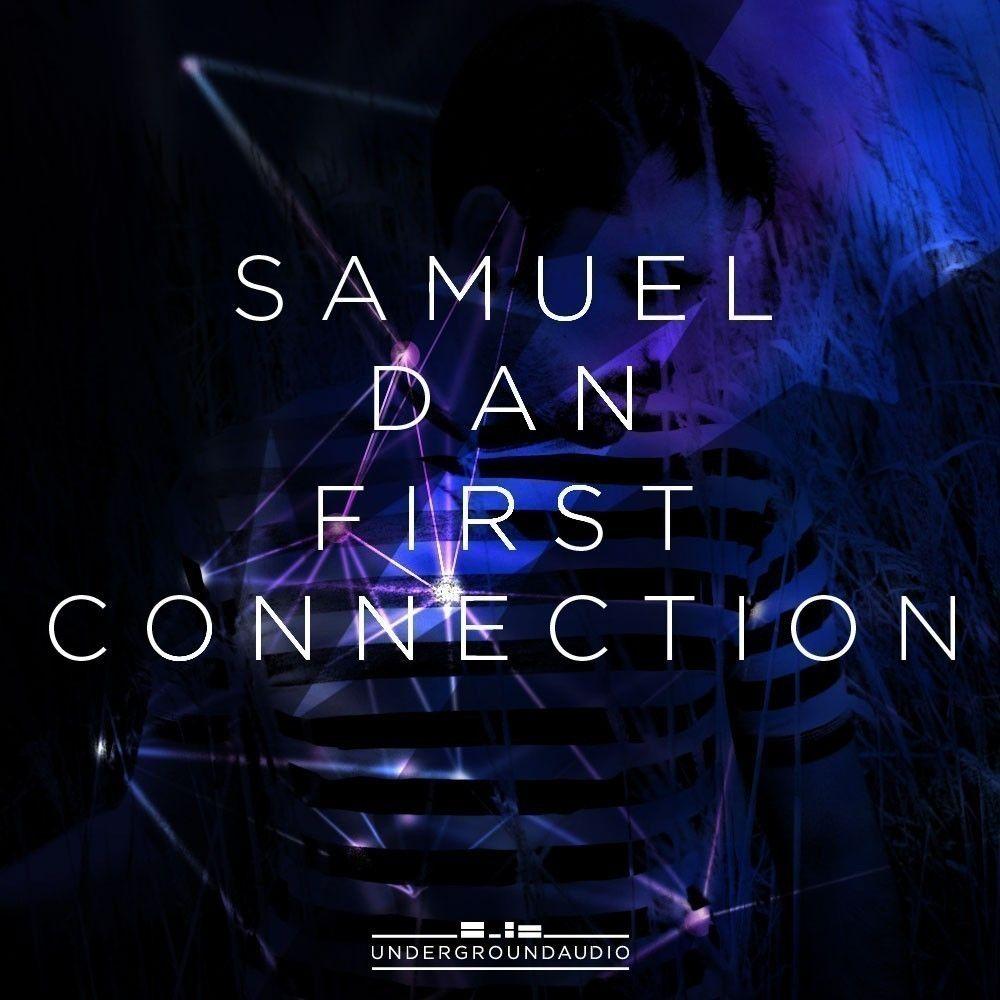 firstconnection.jpg