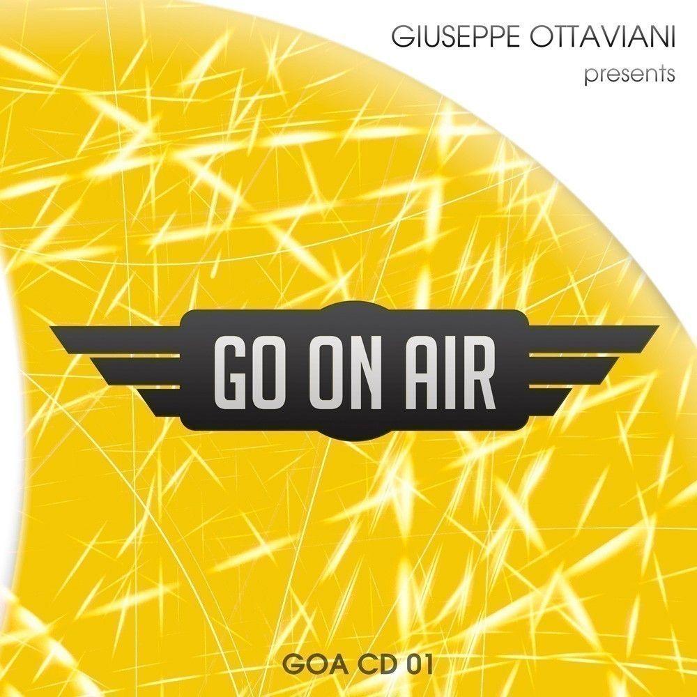 go-air.jpg