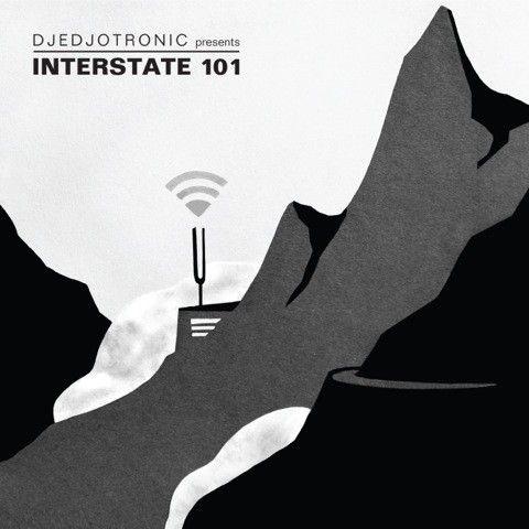 interstate101frontweb-1.jpeg