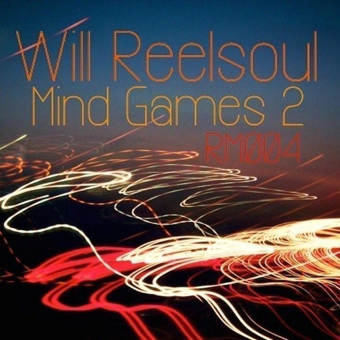 mind-games-ep-2-cover.jpg