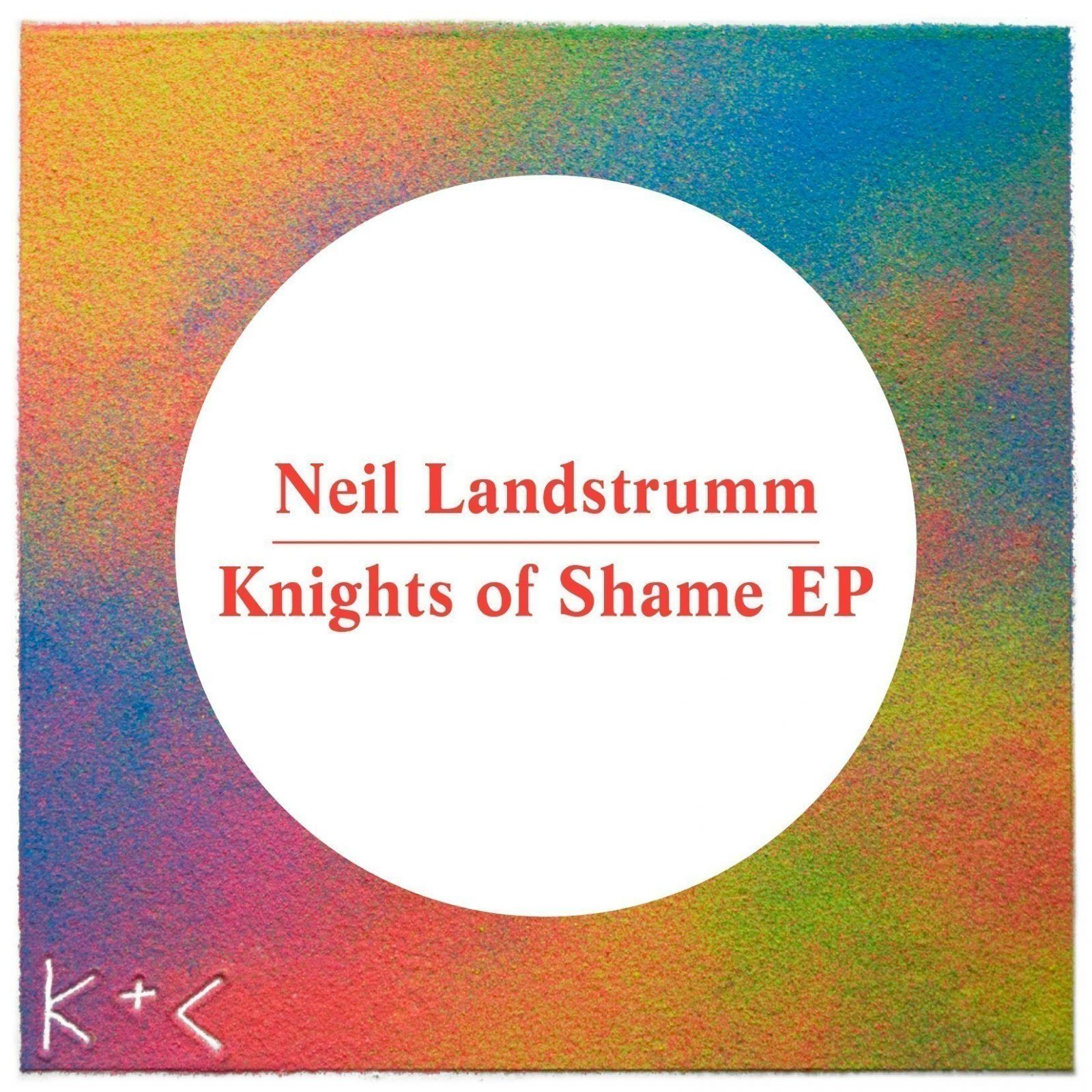 neil-landstrumm-knights-shame-ep-packshot.jpg