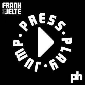 pressplayjump.jpg