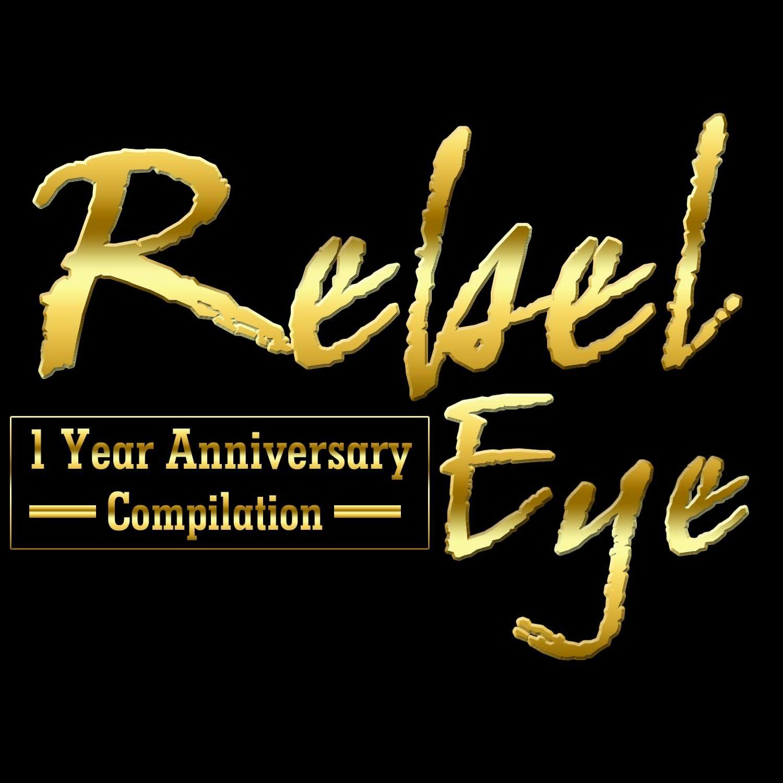 rebeleye.jpeg