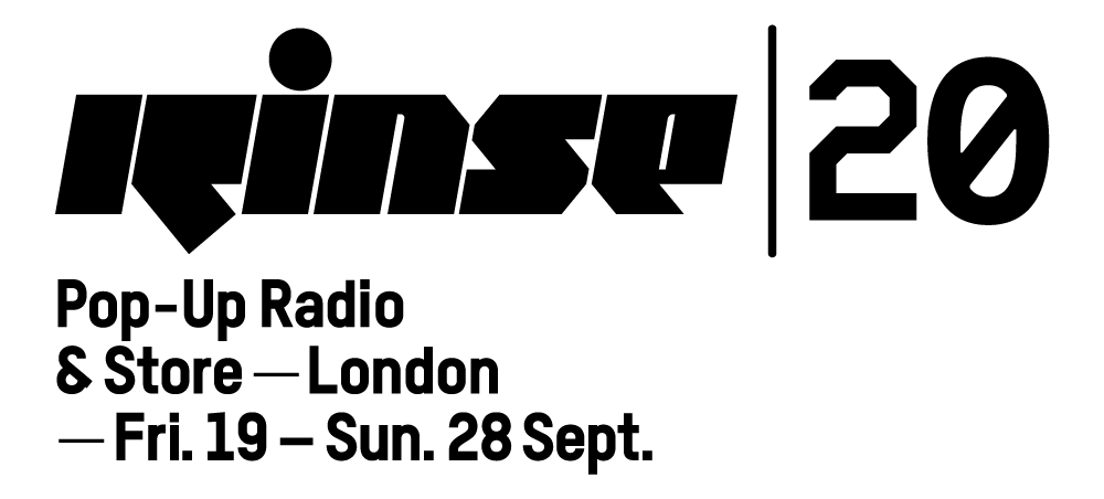 rinse20.png