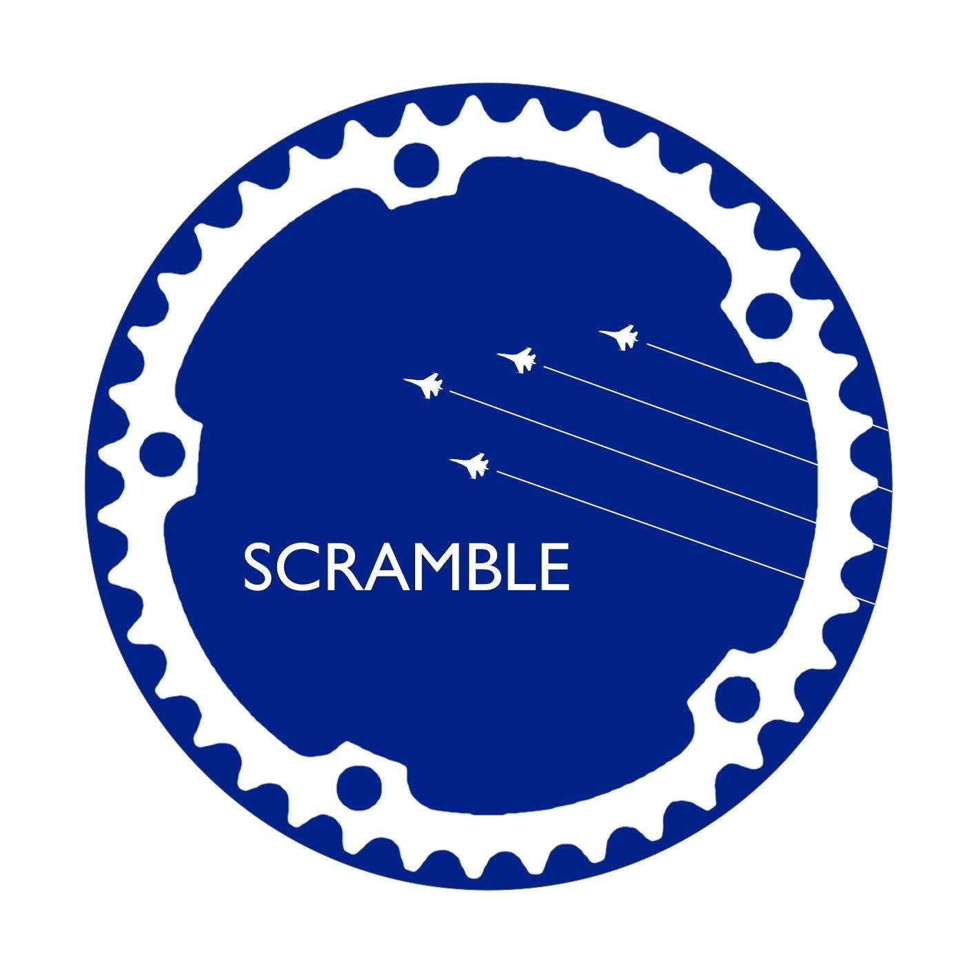 scramble3.jpg
