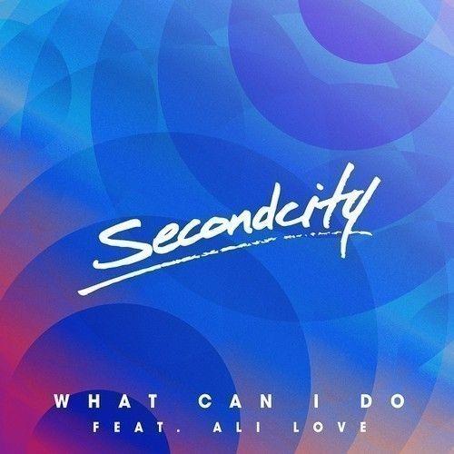 secondcity.jpg