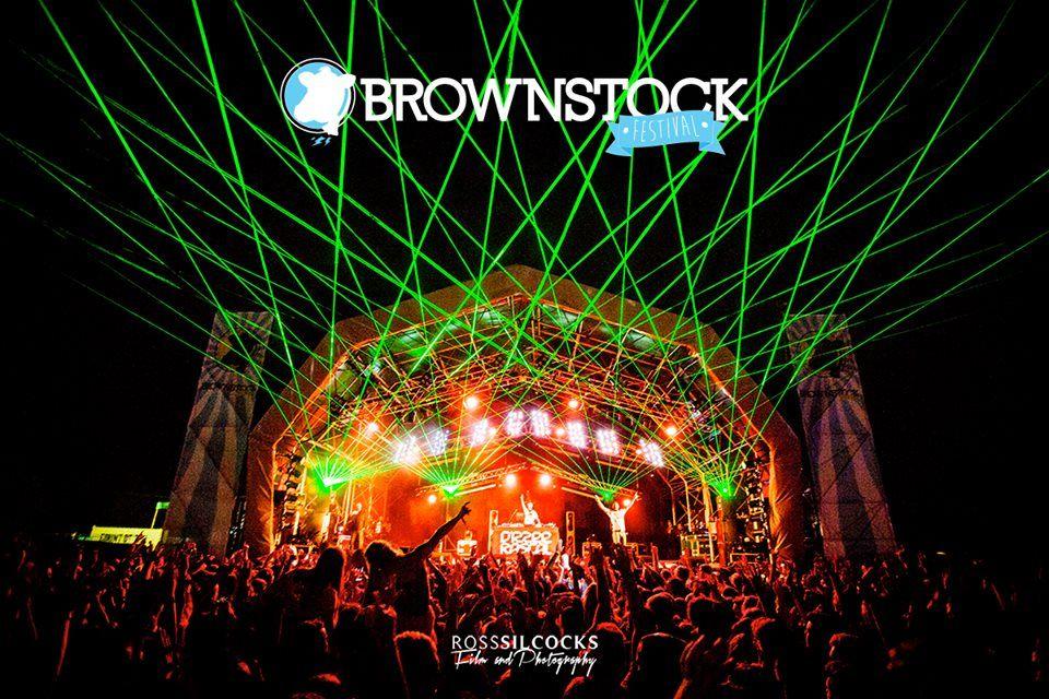 brownstock.jpg