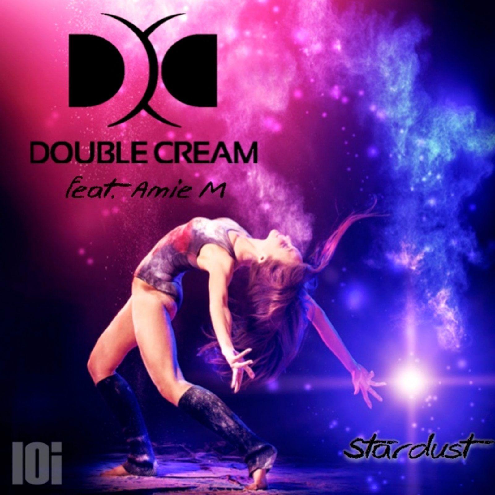 double-cream-feat-amie-m-stardust-loi-final.jpg