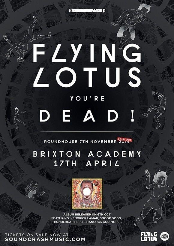 flyinglotus.jpeg