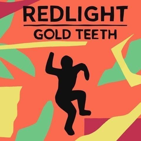 goldteeth.jpg