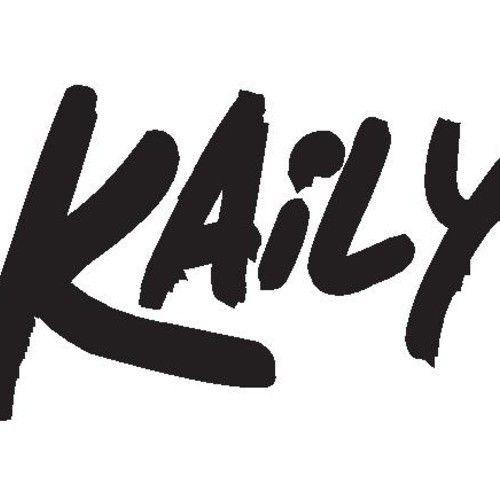 kaily.jpg